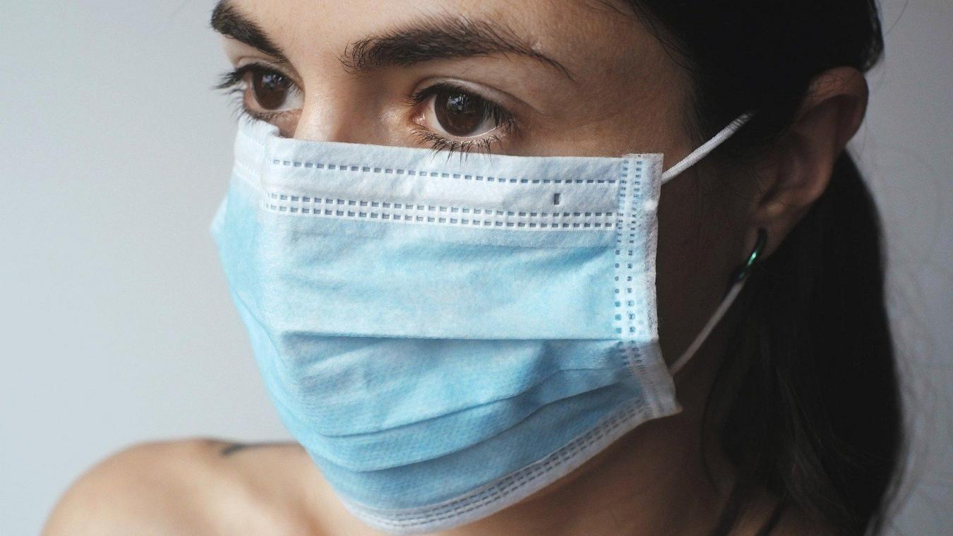 La CA2BM va distribuer 3000 masques aux soignants