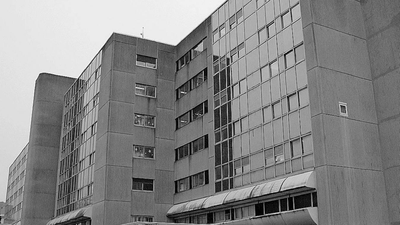 Coronavirus : le bilan journalier du Groupement hospitalier