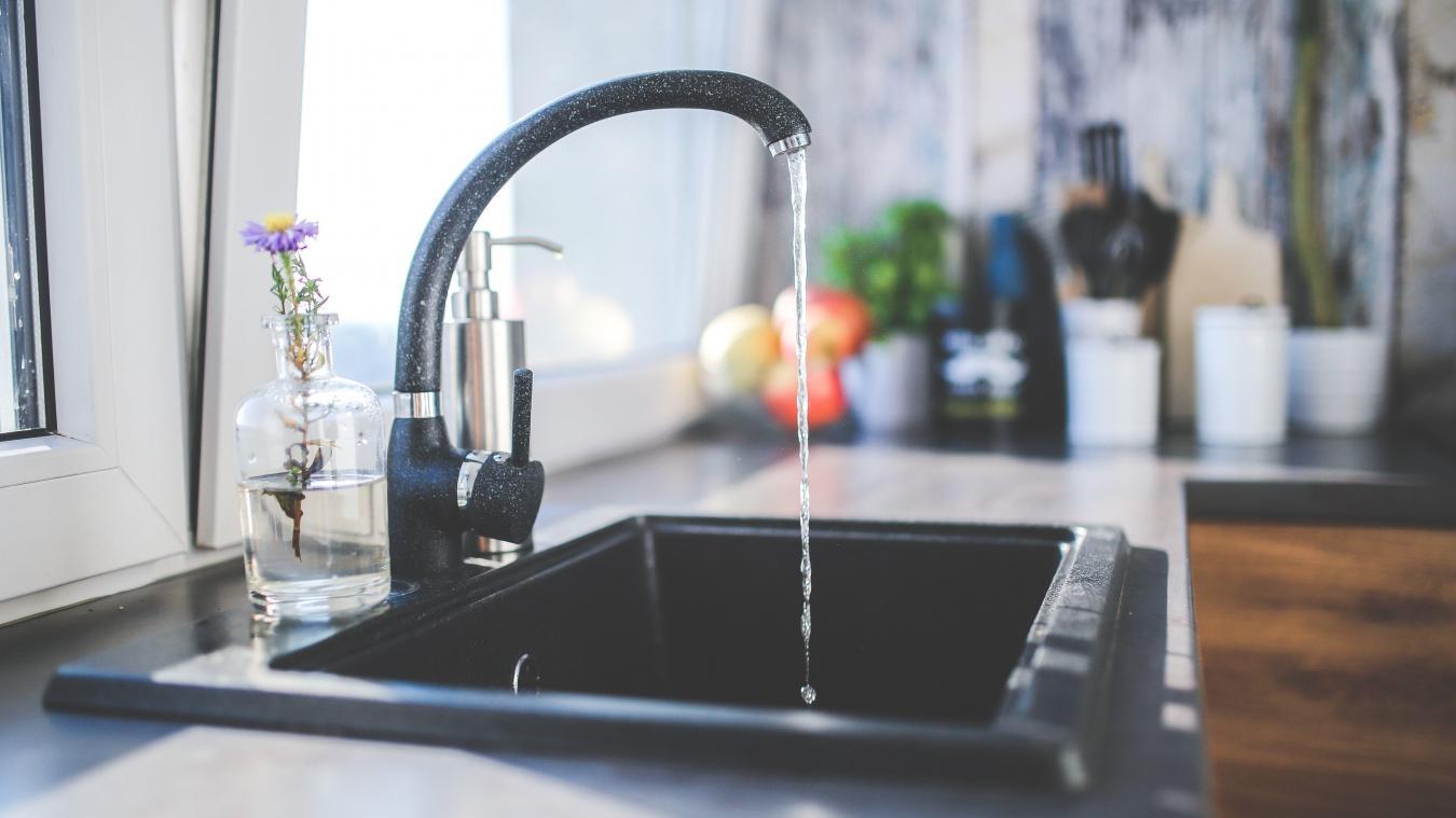 Touquettois : vous pouvez à nouveau boire l'eau du robinet