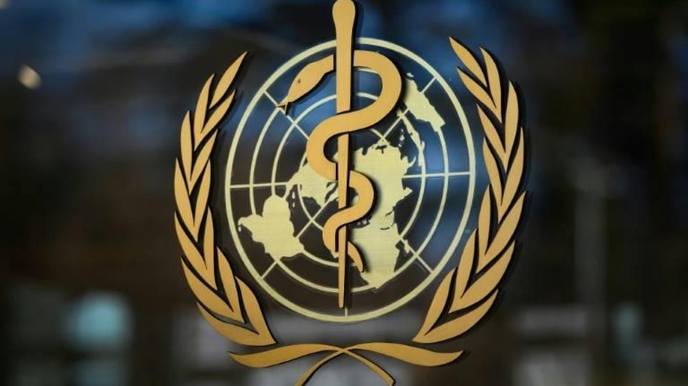 Coronavirus: pas de preuve que des personnes déjà infectées soient immunisées, prévient l'OMS