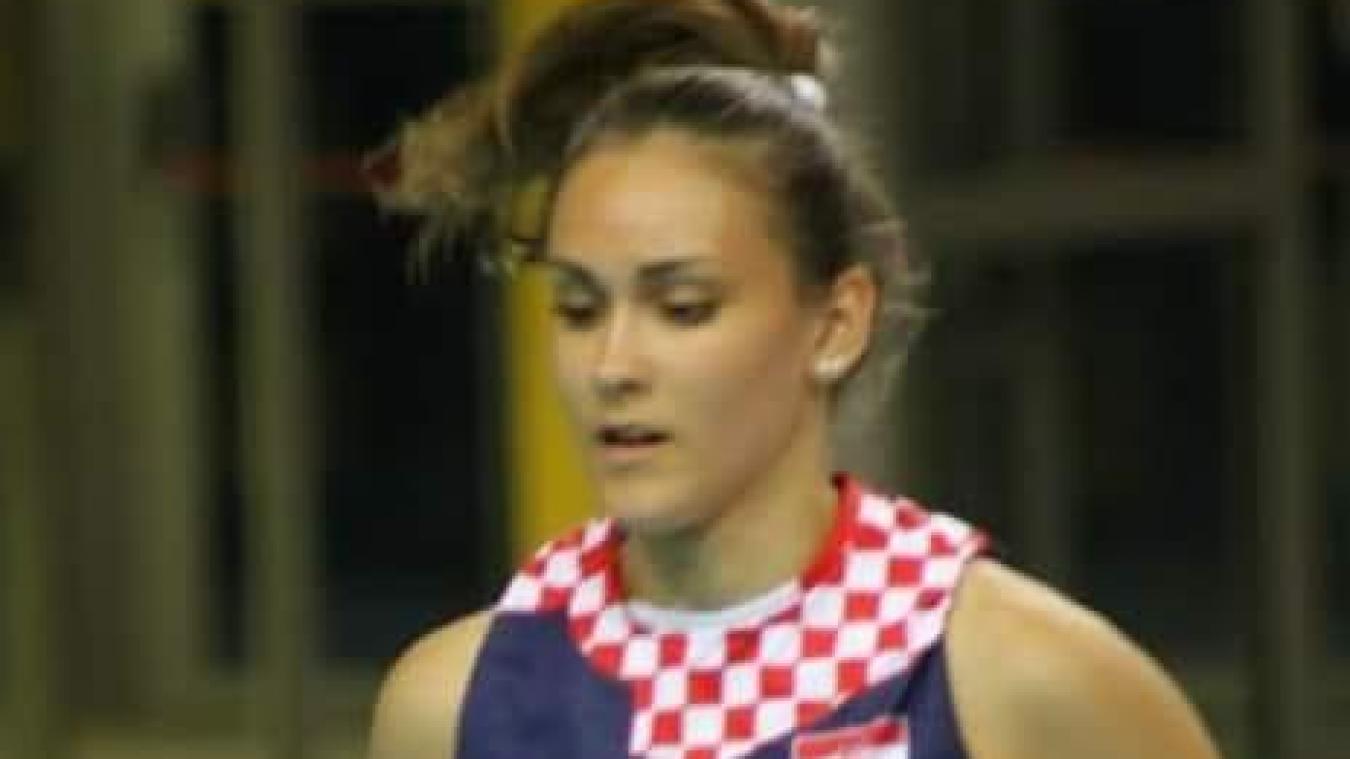 La Stella Calais parie sur la carte nordiste et européenne pour son équipe première