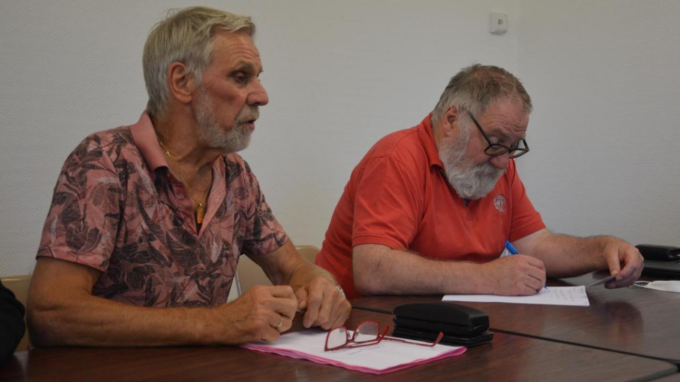 Bruay-la-Buissière: le Clef s'alarme contre la reprise des expulsions
