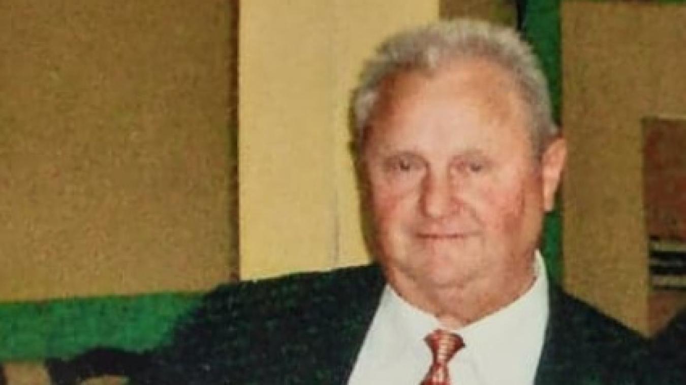 Albert Rucar laisse derrière lui sa femme, ses deux filles et son fils, ainsi que de nombreux petits-enfants.
