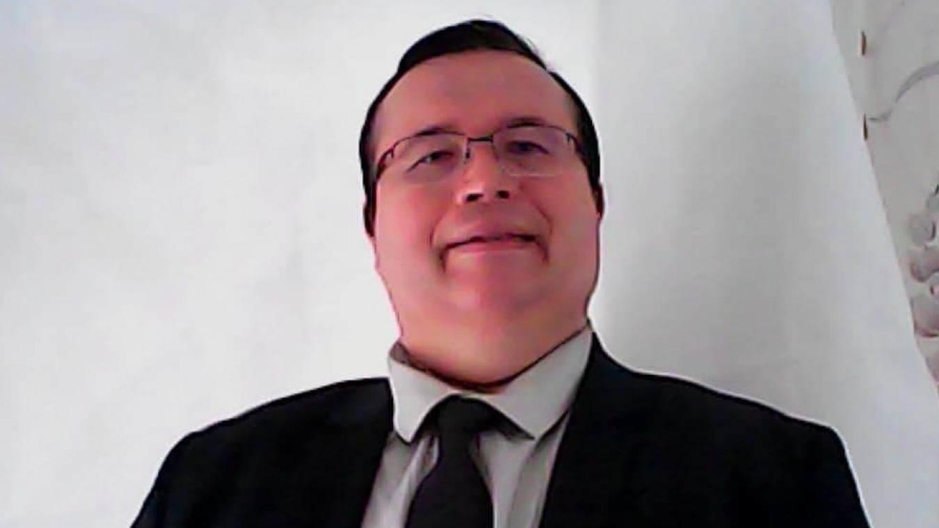 Lens : Hervé Bedu devient membre consultatif sur la question du handicap