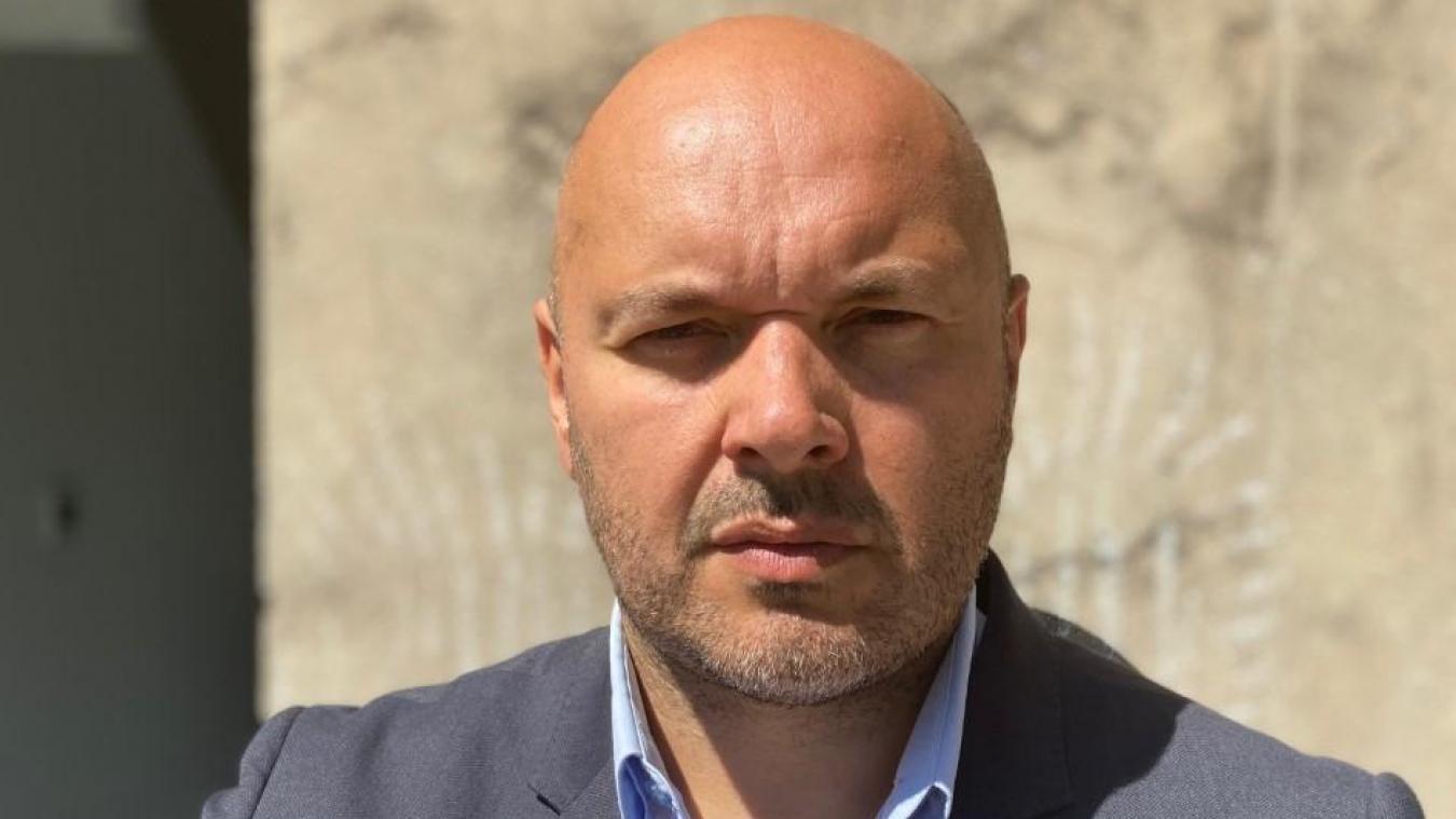 Franck Beaurain, médecin du BCM: « Un médecin du sport est aussi un compétiteur»