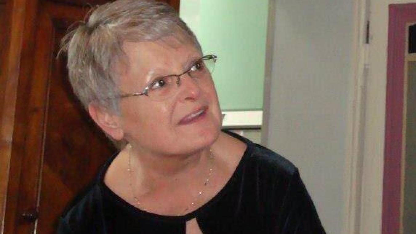 Trés active sur le terrain comme derrière les dossiers, Jacqueline Meersseman était une figure appréciée et reconnue de la ville de Gravelines.
