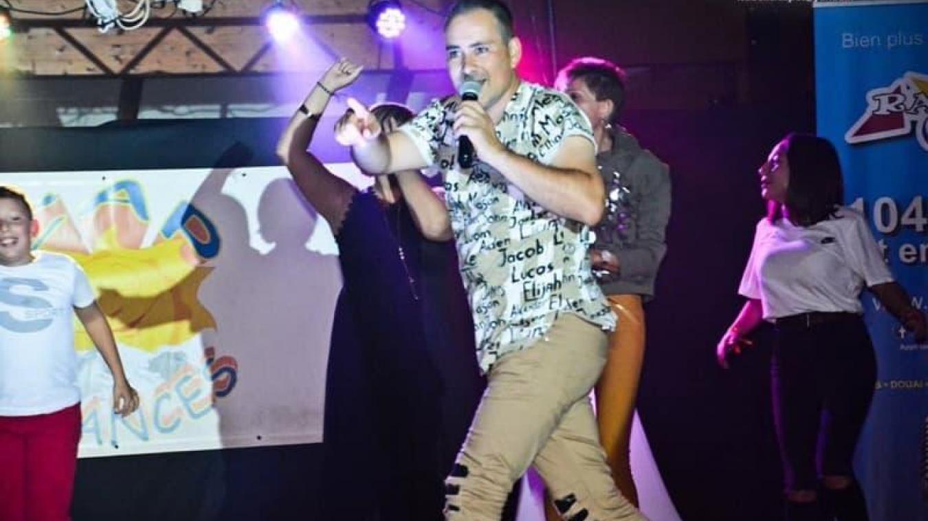 Auchel: Cap Vacances fait des heures supp'