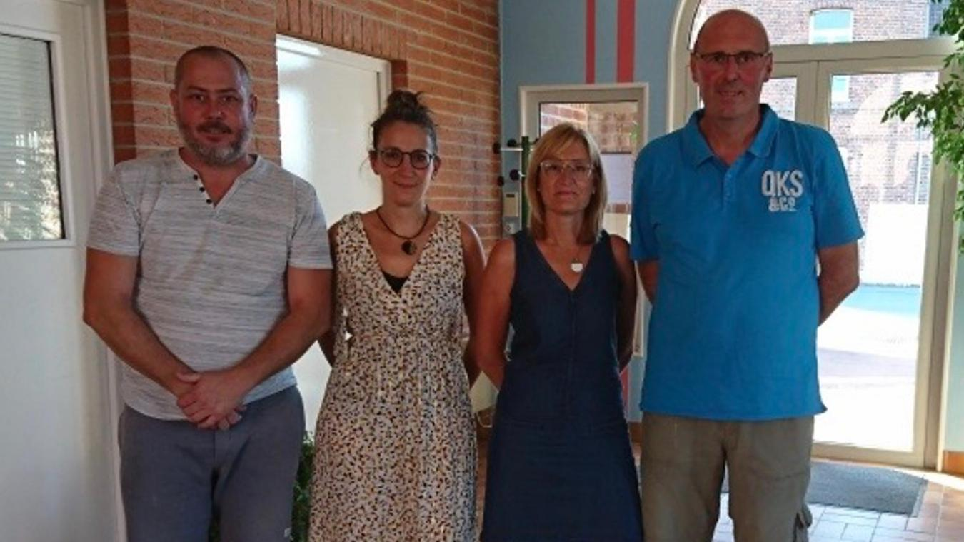 Blessy : Le village sera animé ce 15 août