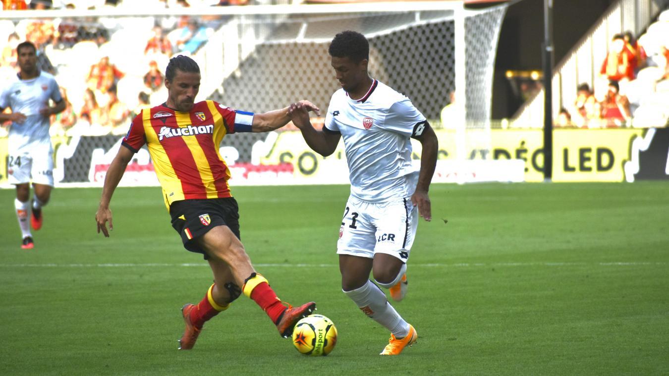 Football: vers un report du match Lens – PSG?
