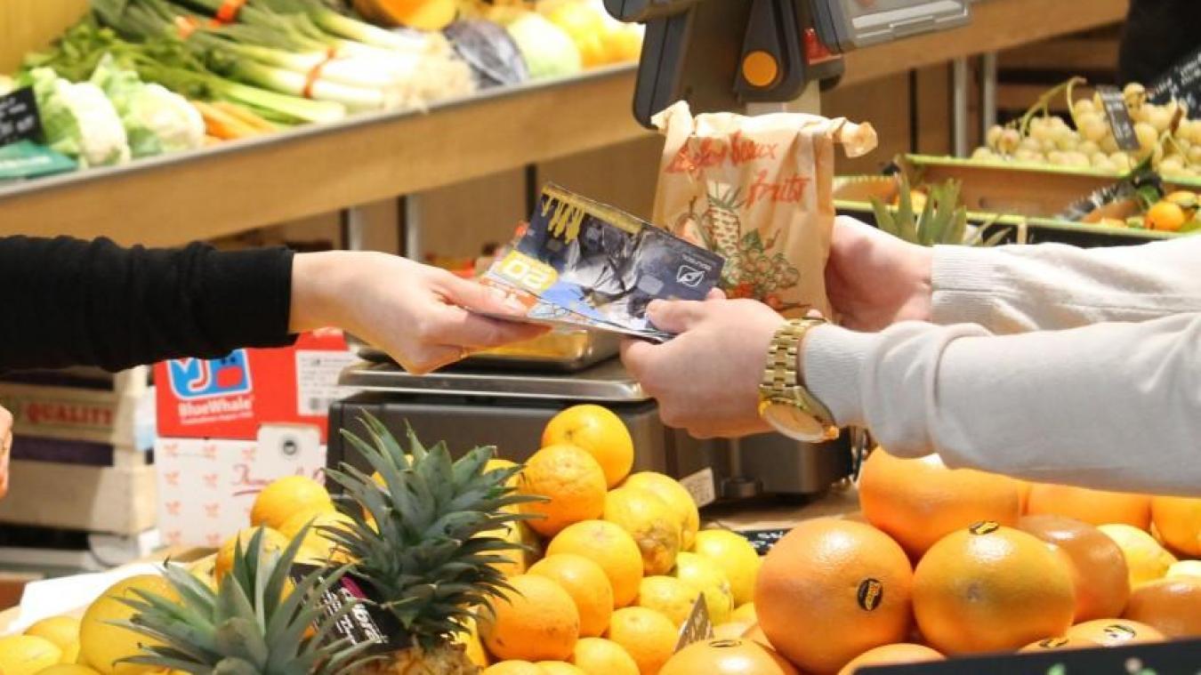 L'émission des billets Bou'Sols s'arrête le 31 août. Les particuliers devront cesser d'utiliser cette monnaie au mois de novembre. Les commerçants, un mois plus tard.