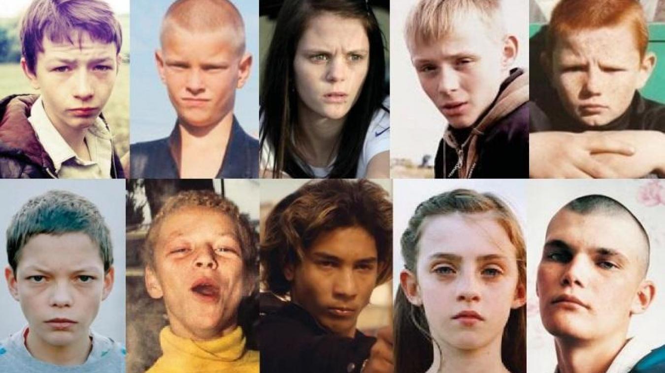 Une fille et deux garçons sont recherchés pour ce long-métrage.