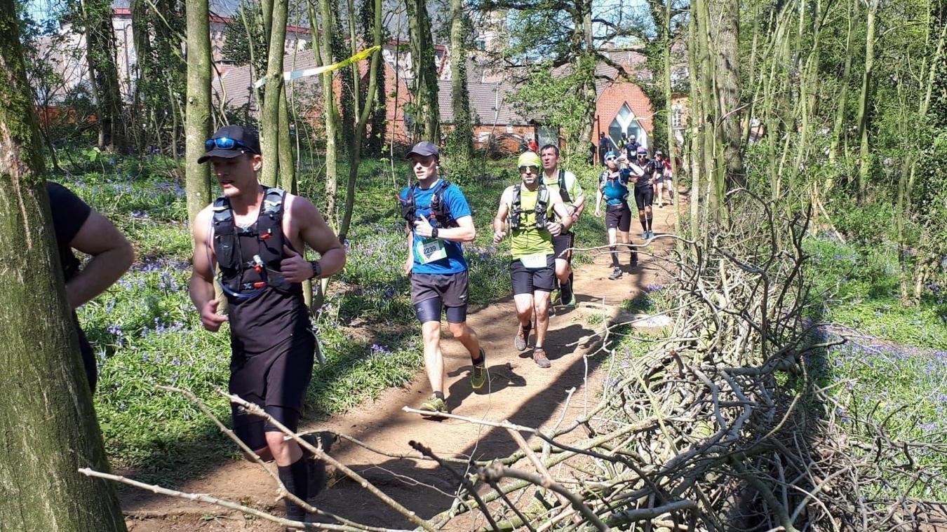 Le Nord trail des Monts de Flandre est annulé. La décision est tombée ce mardi 15 septembre en fin de journée.