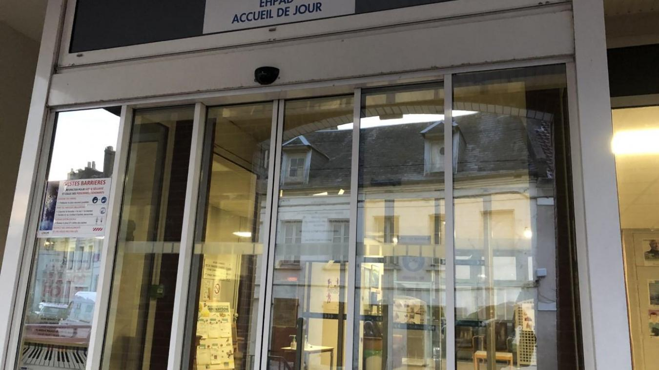 Montreuillois : une nouvelle victime du Covid-19 et un autre décès très suspect