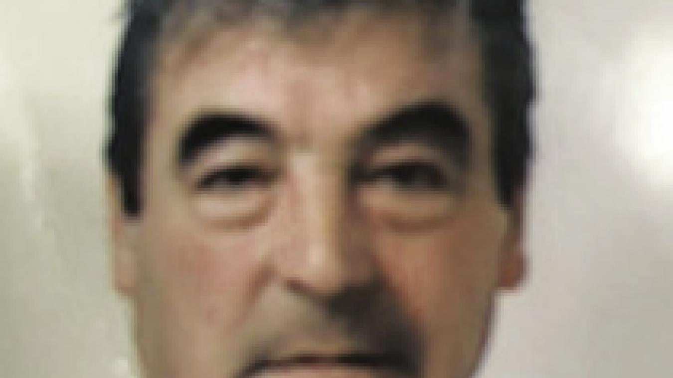 Wardrecques : Claude Carré reste introuvable