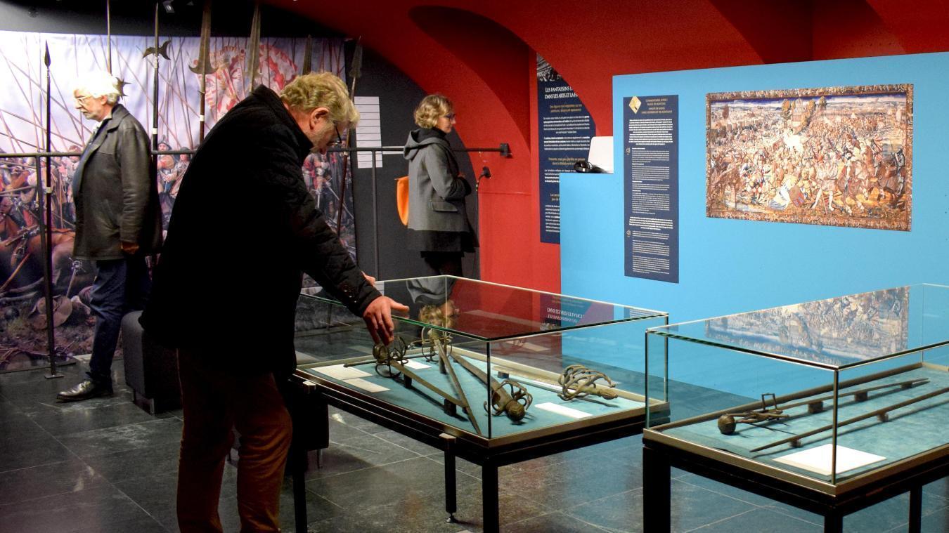 Pays de Saint-Omer : retrouvez le programme de la fête de la science