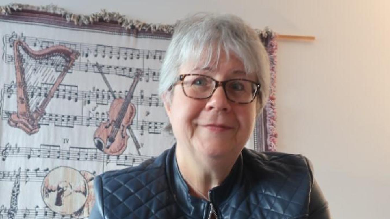 Le conservatoire du Calaisis retrouve le plaisir de la musique «en live»