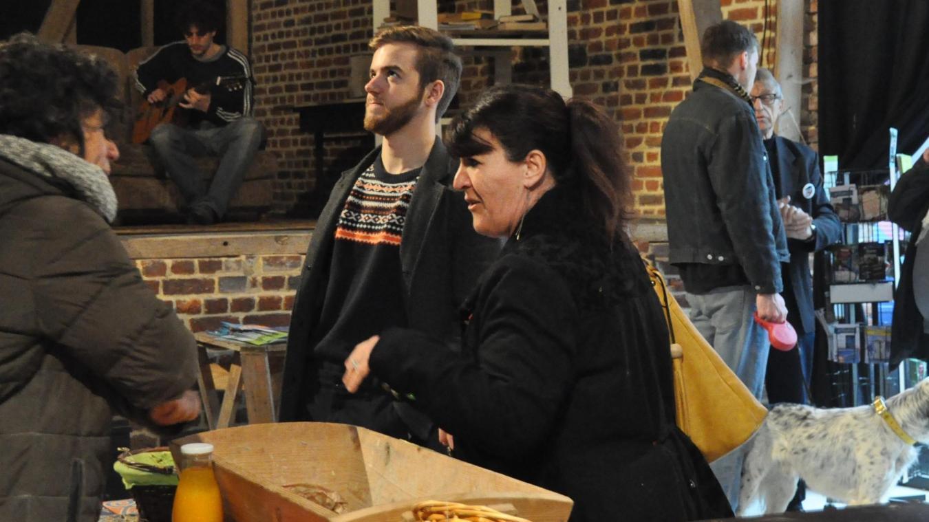 Fléchin : le marché bio annulé ce dimanche