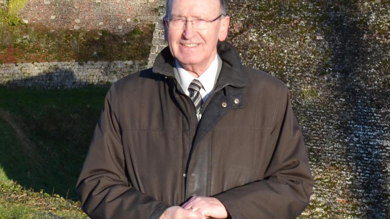 En mars, quatre membres de la liste portée par Bruno Béthouart avaient été élus au conseil municipal.