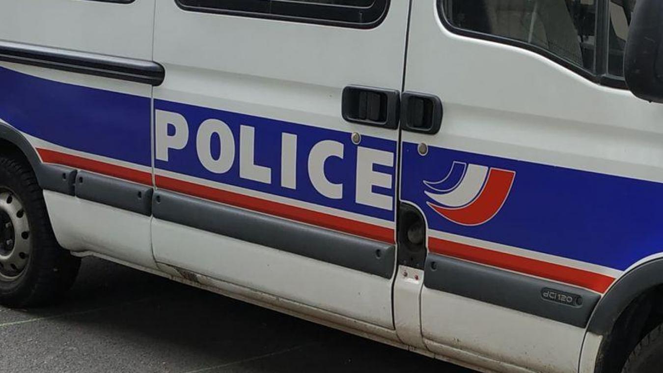 Bully-les-Mines: Les voleurs de la pharmacie étaient aussi liés à d'autres vols
