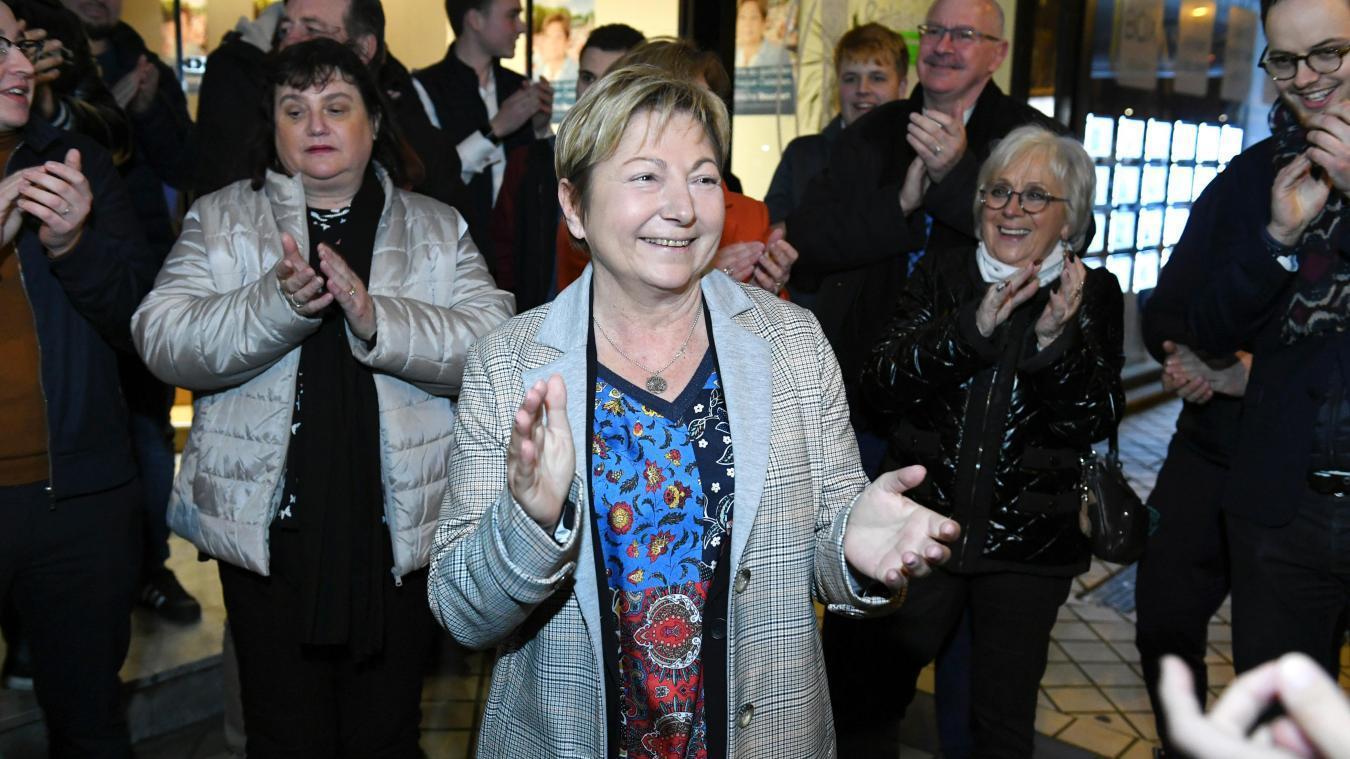 L'élection municipale annulée à Calais ? Réponse avant le 10 janvier 2021