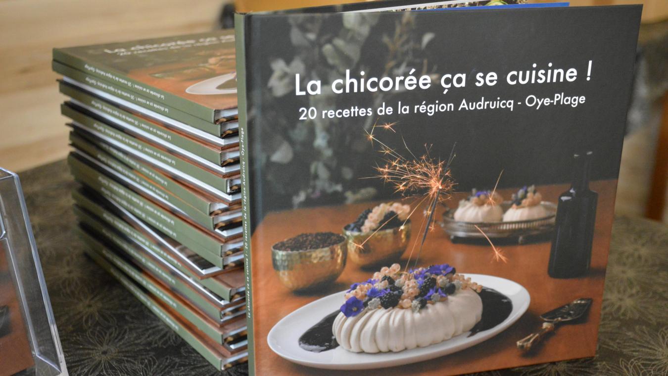 Le livre, tiré à 1 500 exemplaires, est en vente au prix de 20 euros.