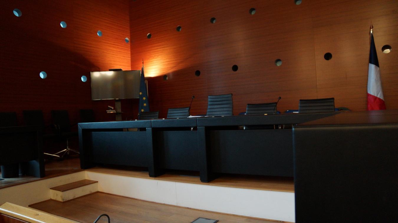 Le tribunal, qui n'a pas cru aux «explications bancales» du prévenu, a condamné le Roumain à 12 mois d'emprisonnement.
