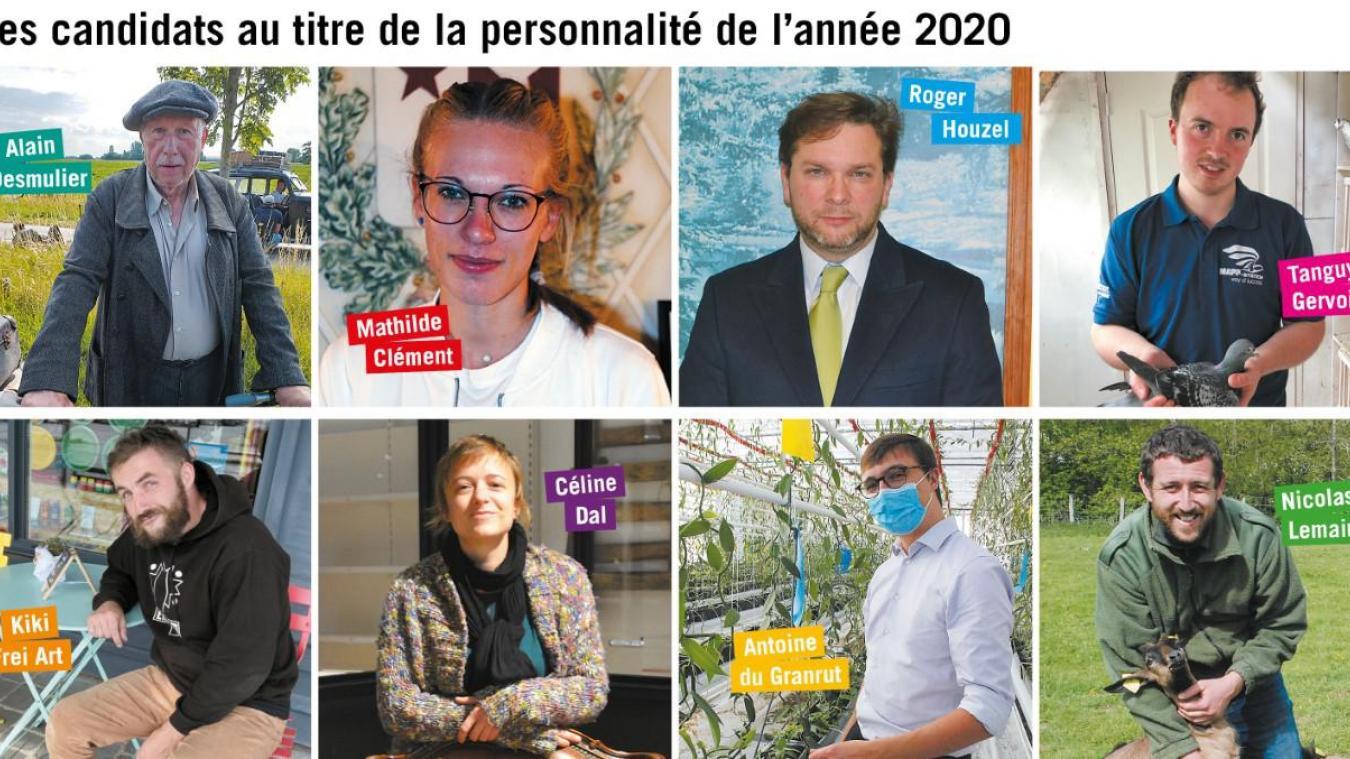Pour voter : rendez-vous sur lejournaldemontreuil.fr