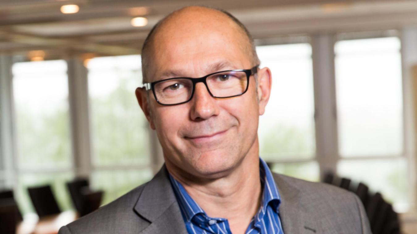 Yves Marlier a été choisi pour devenir le prochain directeur du Centre hospitalier de Dunkerque. Il occupe actuellement le même poste à l'hôpital de Boulogne-sur-Mer.
