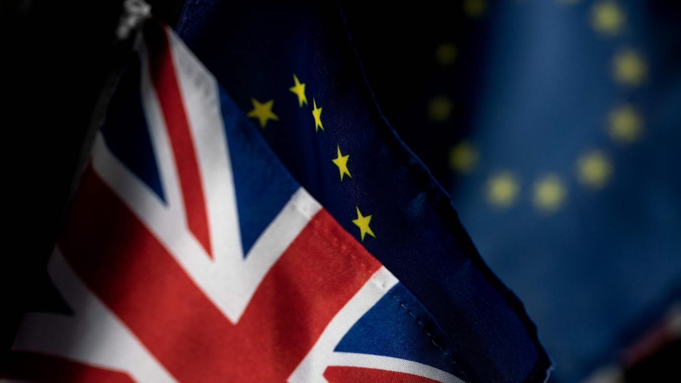 Brexit: Londres et l'Union Européenne ont trouvé un accord