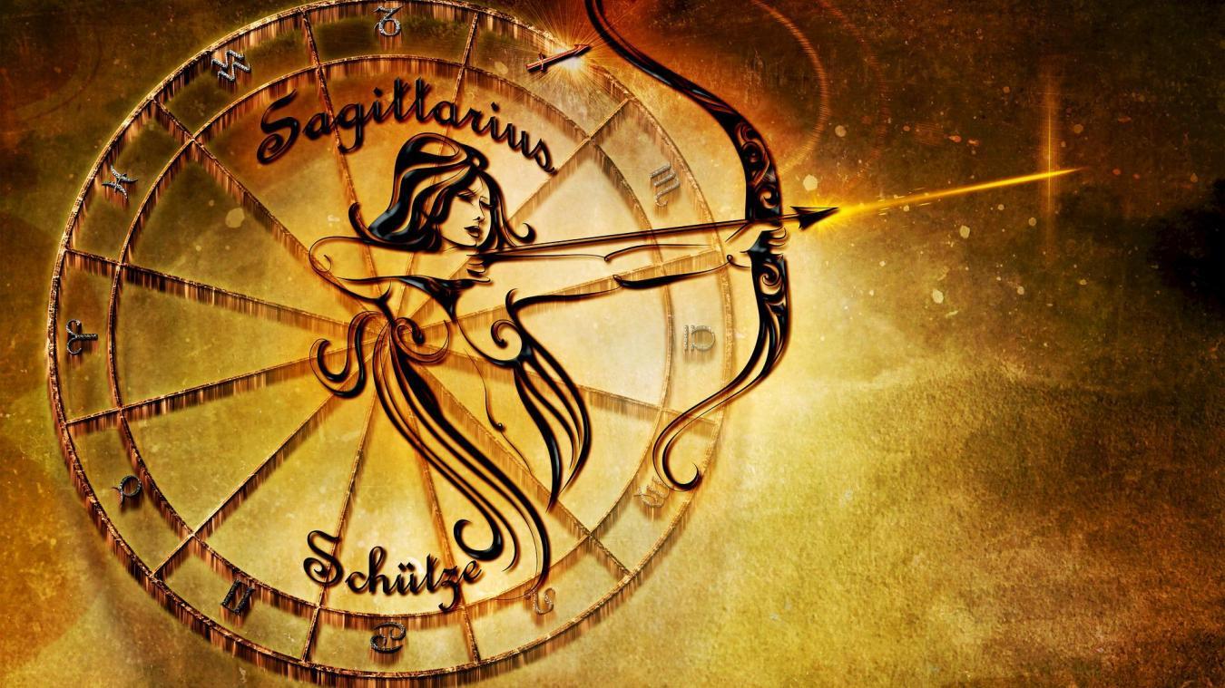 Découvrez votre horoscope de la semaine du 19 au 25 avril 2021 grâce aux prévisions de notre astrologue Galyas. Photo Pixabay.