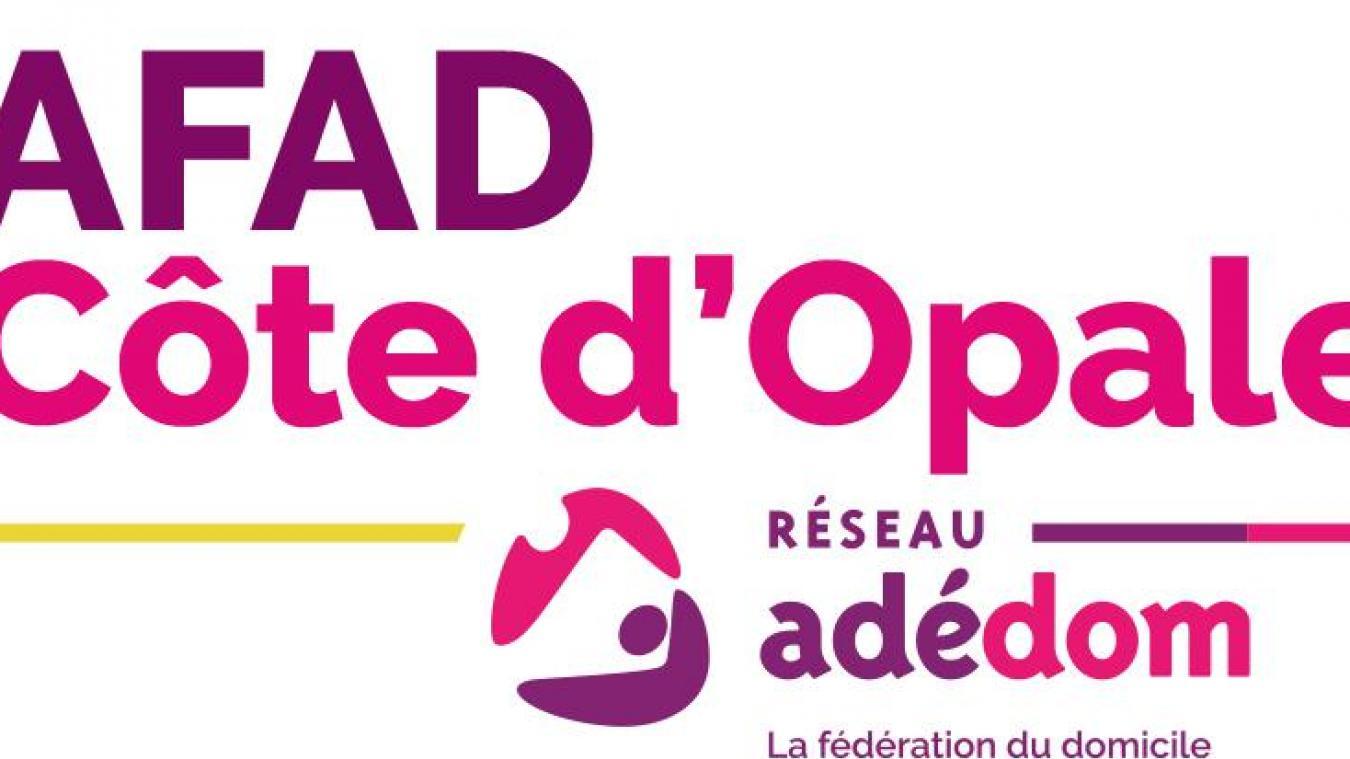 Les associations d'aide familiale à domicile de Boulogne et de Calais ont fusionné
