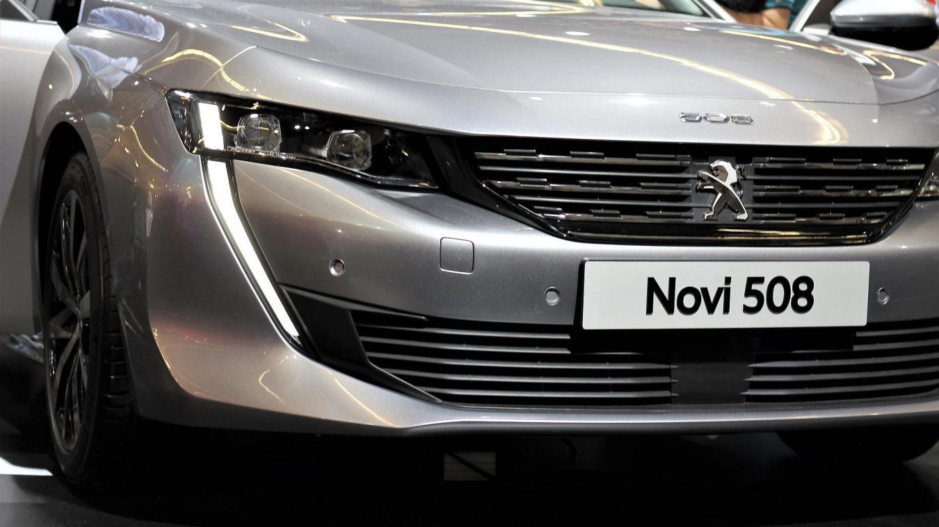L'union PSA-FCA va donner naissance au quatrième groupe automobile mondial en termes de véhicules vendus, et au troisième en chiffre d'affaires derrière le japonais Toyota et l'allemand Volkswagen.