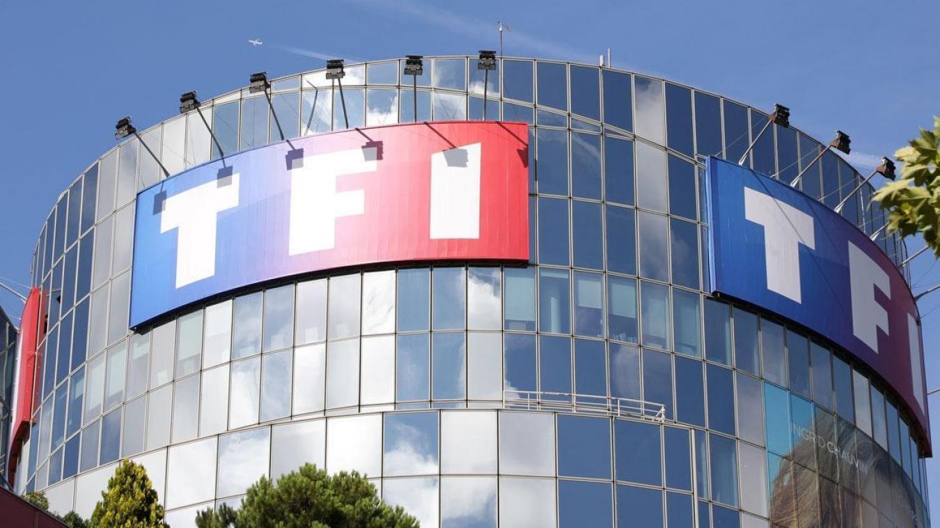 Audiences 2020: TF1 en tête mais en recul, les chaînes d'info grandes gagnantes