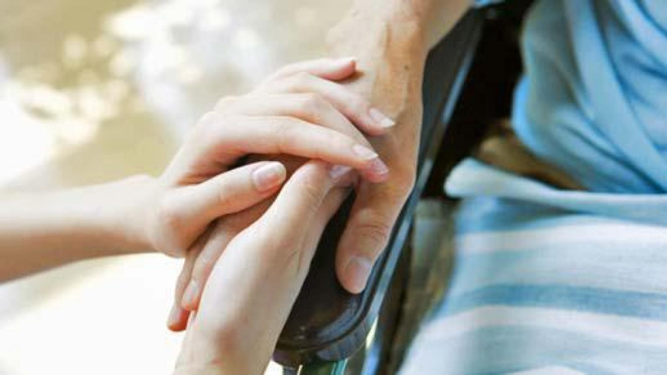 Le syndicat CFDT départemental santé sociaux de Dunkerque-Hazebrouck regrette que l'État ne verse pas les financements de l'accord pour les métiers de l'aide à domicile.