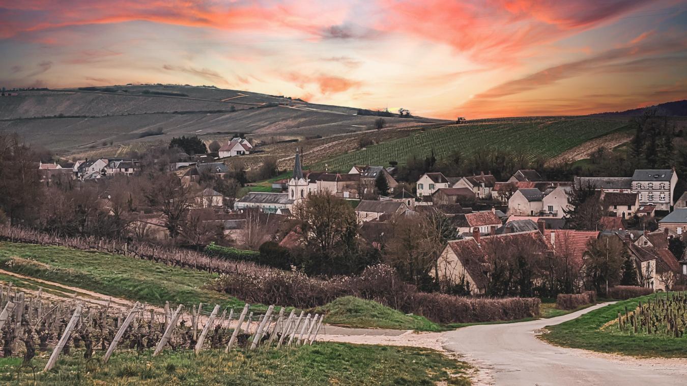Des exonérations pour encourager les commerces à s'installer dans 351 villages du Pas-de-Calais