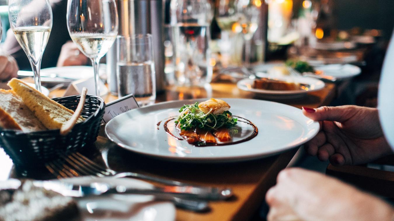 Covid-19 : les restaurants pourraient rester fermés jusqu'à Pâques
