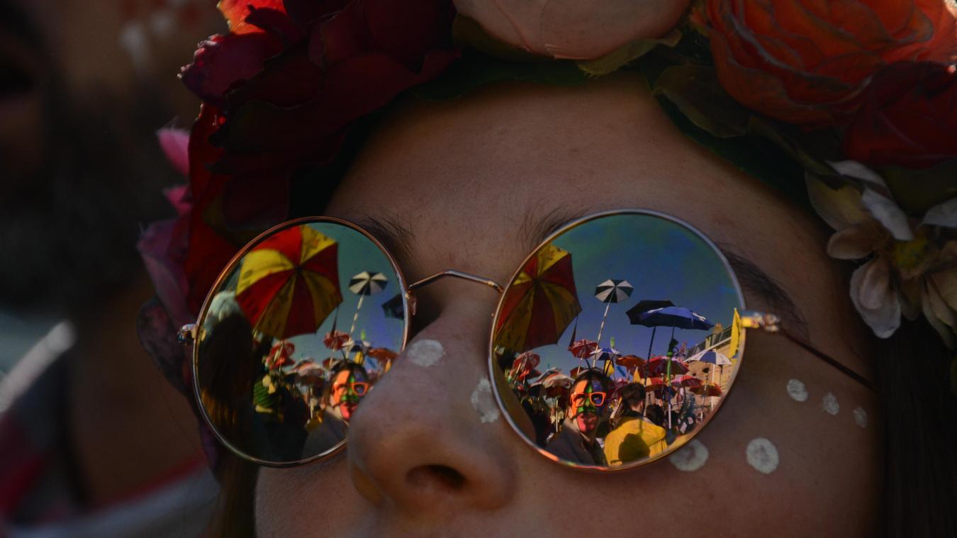 L'annulation du carnaval a incité la Municipalité à réfléchir à des alternatives. L'idée d'un concours photos a fait son bonhomme de chemin.