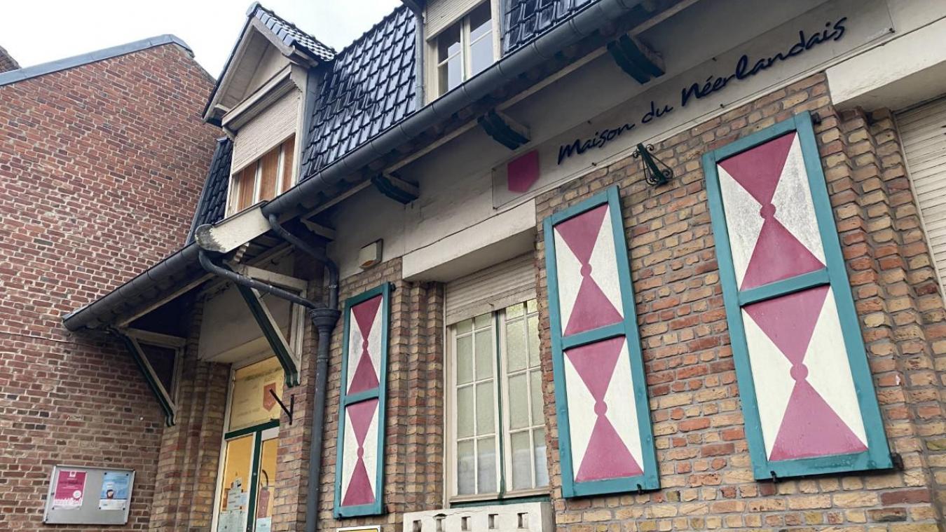 Depuis 31 ans, la Ville et la Maison du Néerlandais favorisent les cours de néerlandais dans les écoles. Ils profitent à 400 petits Bailleulois.