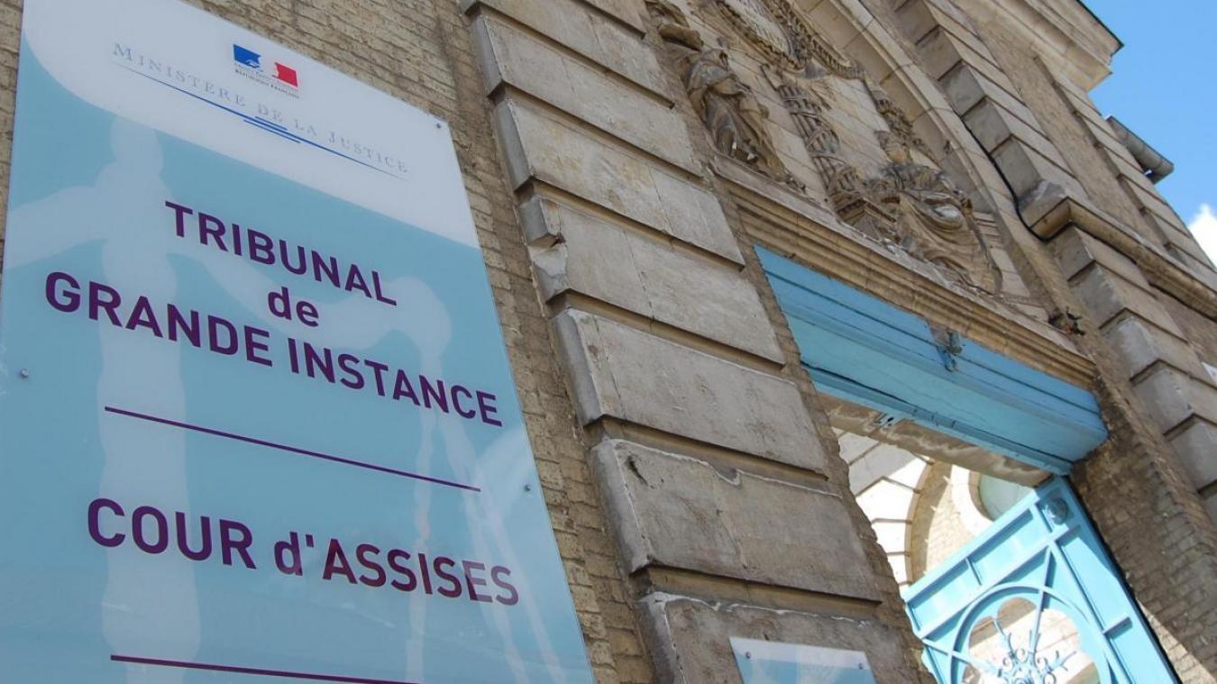 L'affaire a été examinée mardi 19 janvier par le tribunal correctionnel de Saint-Omer.