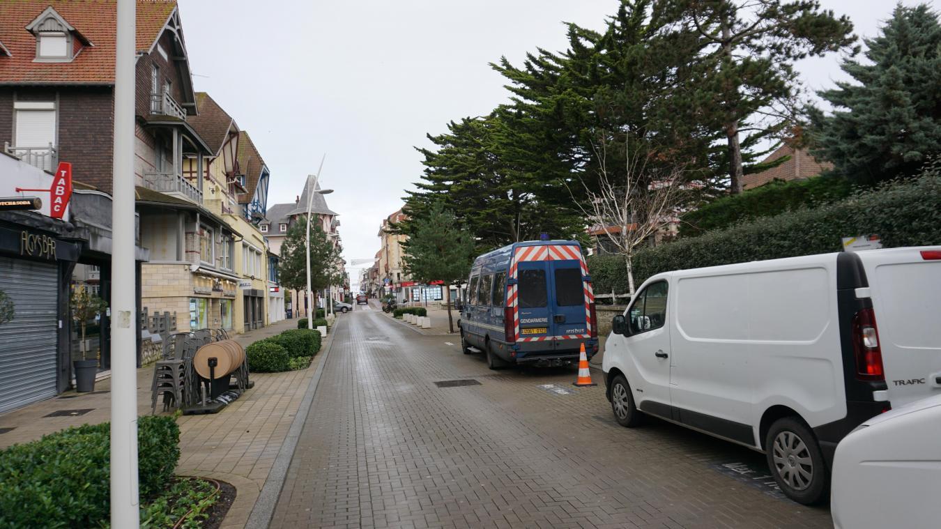 Les travaux des trois Villas Saint-Jean devraient débuter avant l'été 2021.
