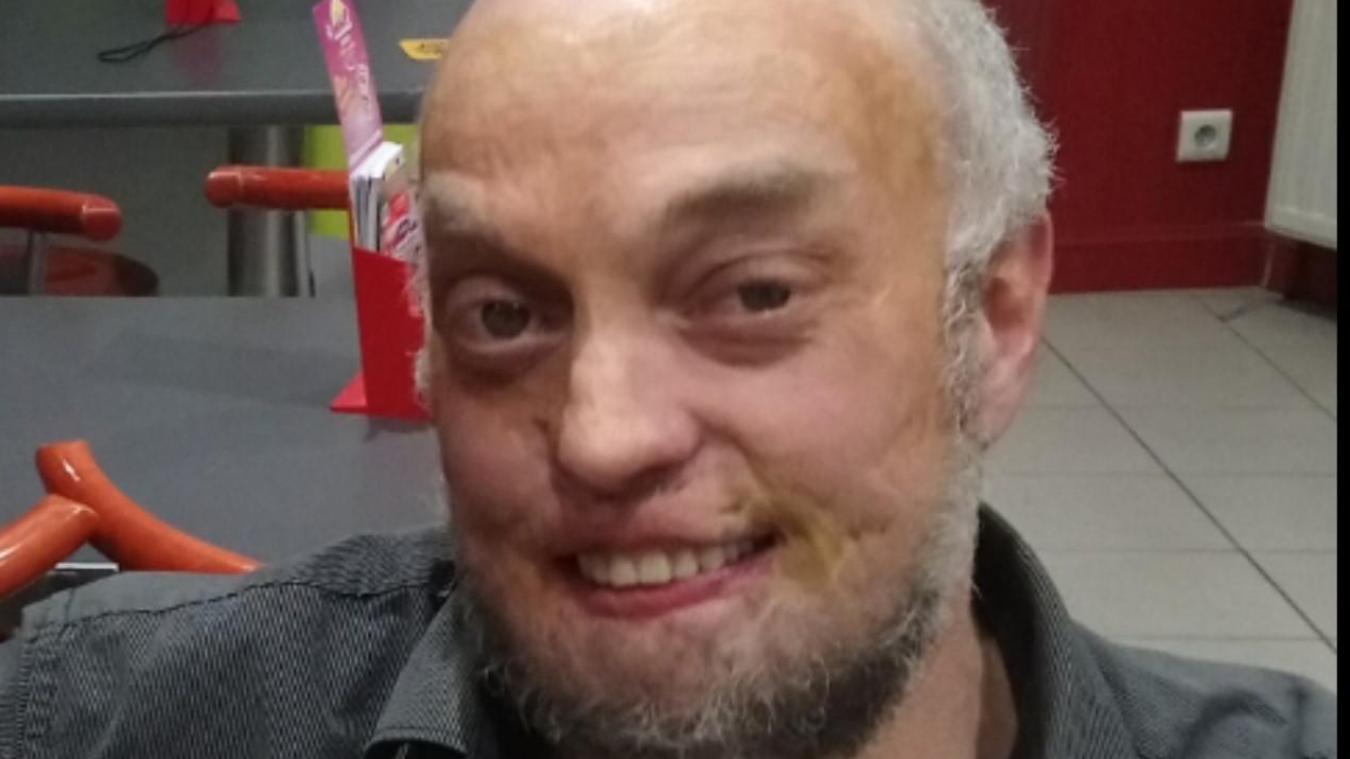 Joël Liévin, patron de la société de déménagement située en Ville Basse de Montreuil, est décédé ce mardi 26 janvier à l'âge de 52 ans.