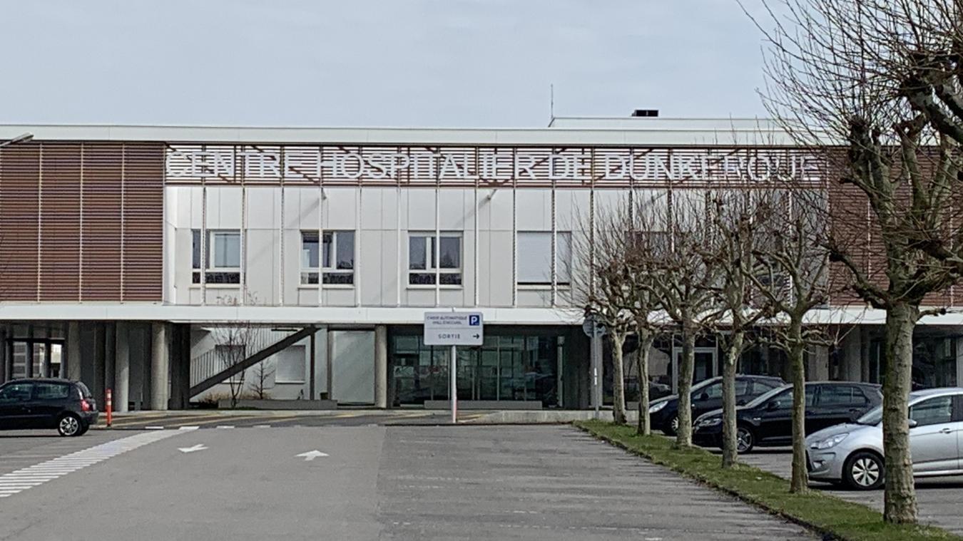 Un nouveau décès lié à la Covid est survenu au centre hospitalier depuis mercredi 27 janvier.