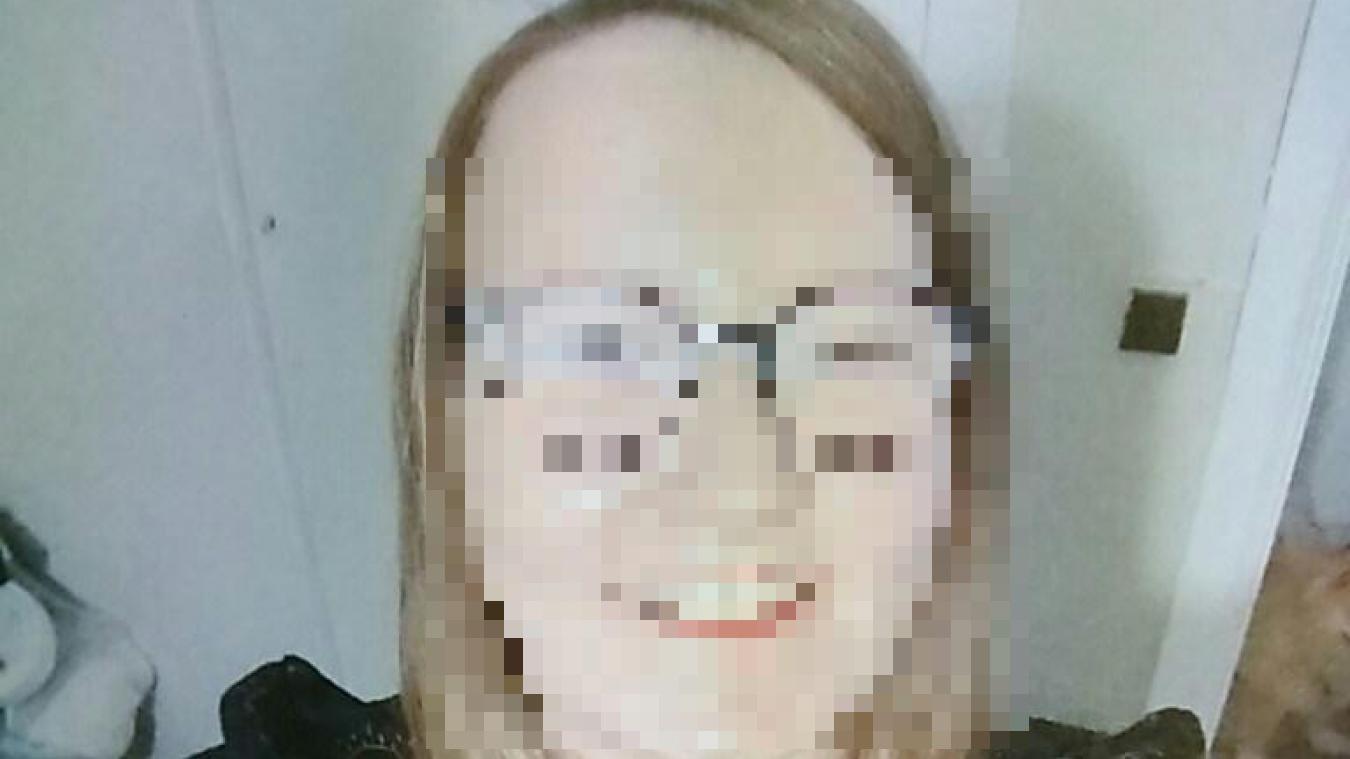 Estaires: la jeune femme disparue a été retrouvée saine et sauve (actualisé)