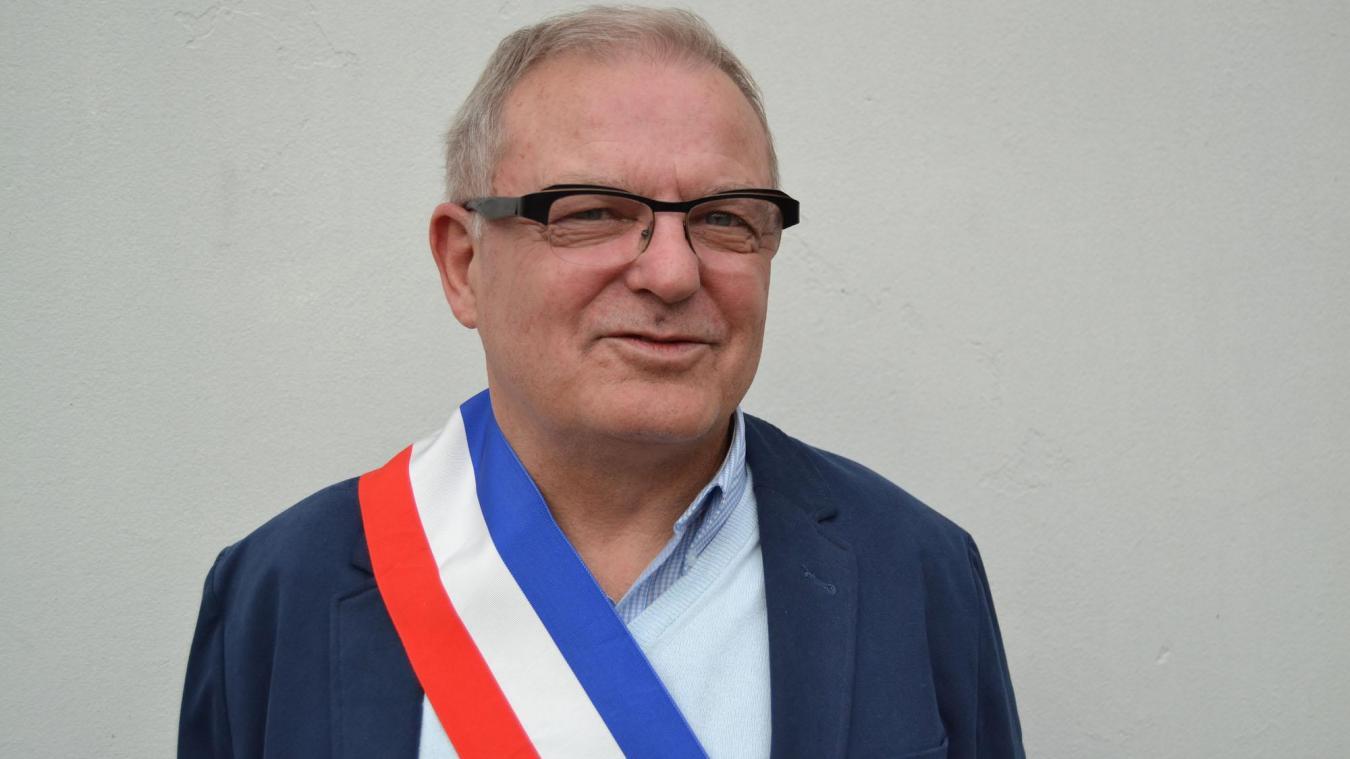 Michel Boutillier