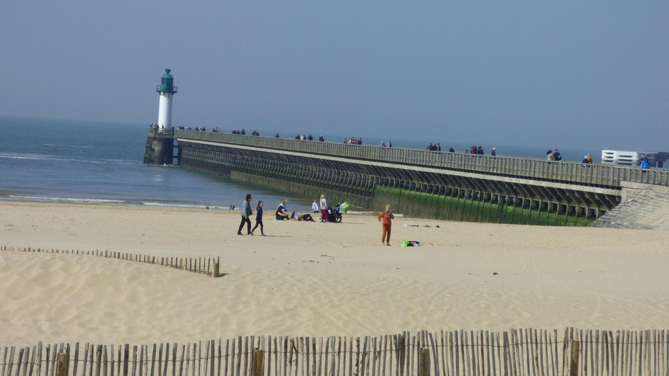 Calais dans le top 15 des «villes les plus chiantes de France» selon Topito...