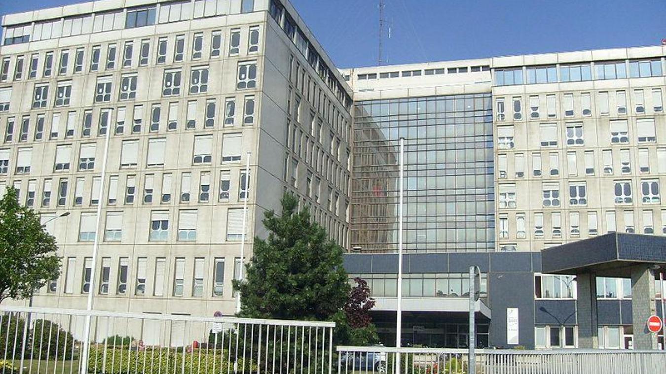 Des postes d'infirmiers sont à pourvoir au Centre hospitalier de Dunkerque.