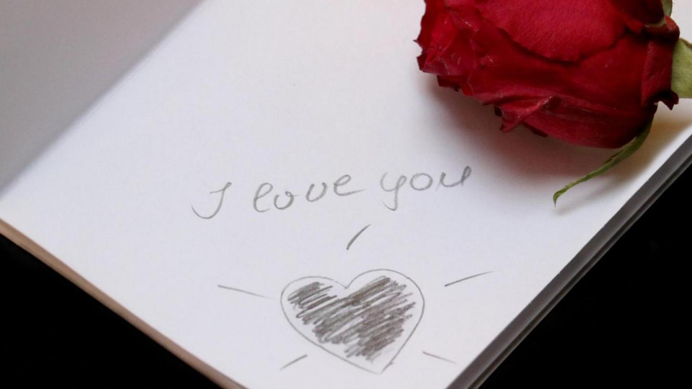 Saint-Valentin : dites-lui «Je t'aime» dans la Semaine dans le Boulonnais