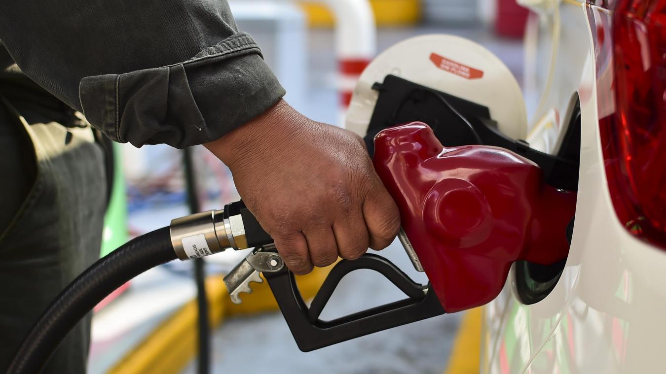 Une cinquantaine d'automobilistes aurait été recensé sur l'ensemble du Calaisis. Ils devront prouver que les problèmes qu'ils ont observé sur leurs véhicules proviennent bien de la qualité du carburant.