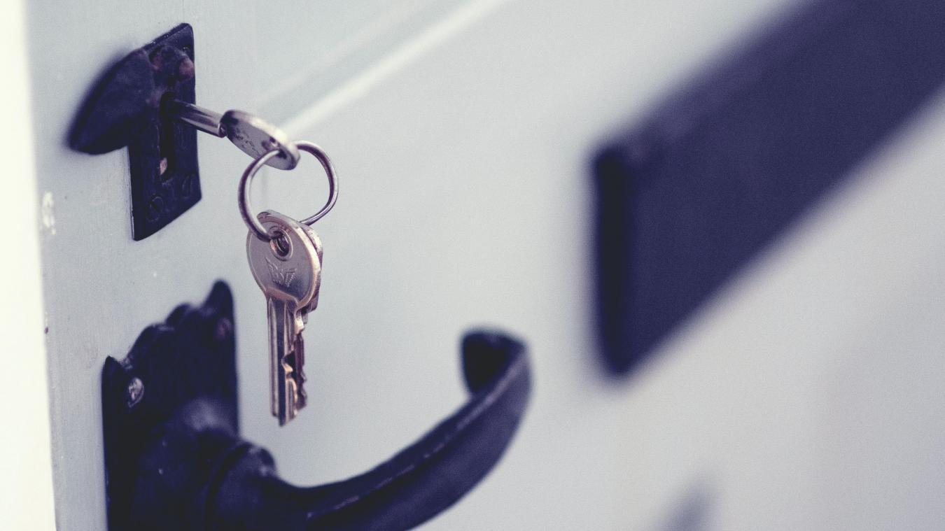 Cette aide au logement pour les jeunes actifs sera disponible dès jeudi 18 février.