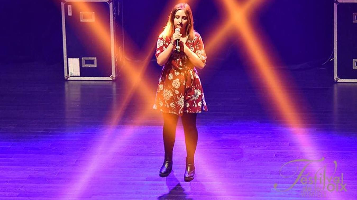 Wimille recherche des talents pour son tremplin musical Le festival de la voix